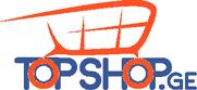 TOPSHOP.GE – შენი პირადი მაღაზია საბითუმო ფასებით.
